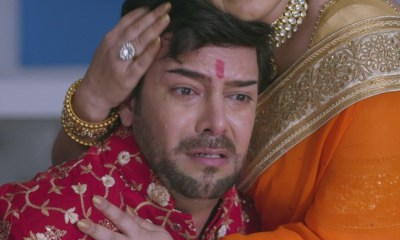 Kundali Bhagya 4 December 2019 Written Update