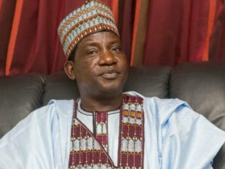 Governor Simon Lalong on Tuesday February 4, announced that the Plateau state government will be establishing a community police to curb