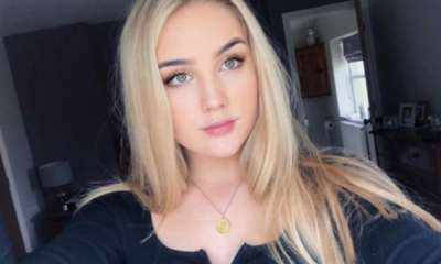 British teen dies in hospital after suicide attempt over coronavirus fears