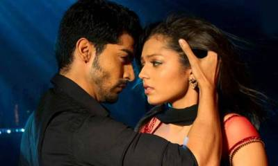Geet 20th March 2020 Update, Geet 20th March 2020 Update on StarLife, Premium News24