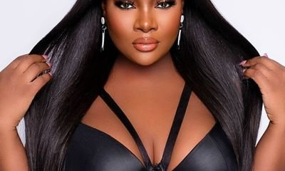 Toolz replies man who cautioned her