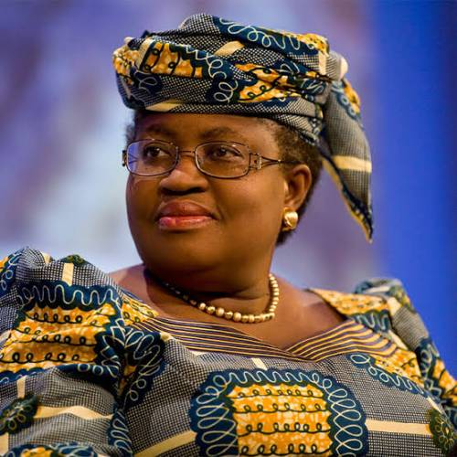 WTO Ngozi Okonjo Iweala, Trump trade chief wants World Trade Organization leadership race reopened in blow to Ngozi Okonjo-Iweala, Premium News24