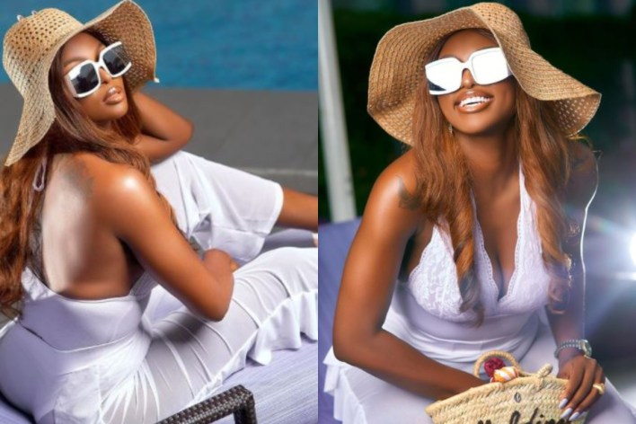 Ka3na latest photos, Ka3na hits fans with infectious beauty and attitude in these latest photos, Premium News24