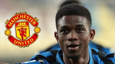 Amad Diallo, Amad Diallo breaks silence after completing Manchester United transfer, Premium News24