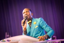 Seeds of Destiny Devotional 17th January 2021, Seeds of Destiny Devotional 17th January 2021 – Understanding Diligence, Premium News24