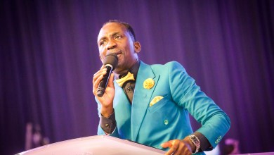 Seeds of Destiny Tuesday 19th January 2021, Seeds of Destiny Tuesday 19th January 2021 – Information – The Pathway of Transformation, Premium News24