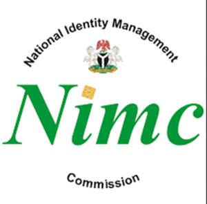 NIN-SIM registration