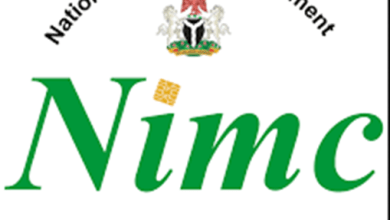NIN registration: NIMC workers threaten total shutdown, NIN registration: NIMC workers threaten total shutdown, Premium News24