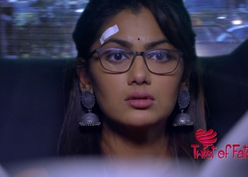 Twist of Fate 16th April 2021 Update