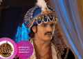 Jodha Akbar, Sunday 25th July 2021 Update