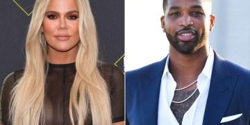 Khloé Kardashian and Tristan Thompson Break Up Again