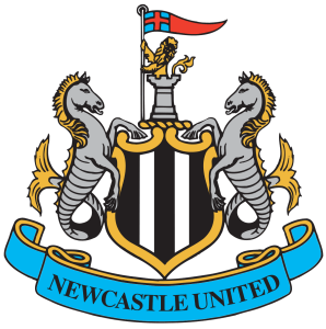 Newcastle to become richest club after Saudi takeover