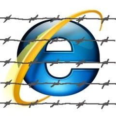 freedom internet