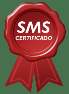 sms-certificado