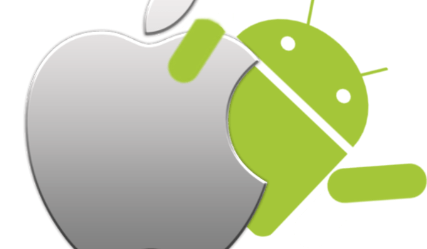 android-ios-voip