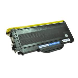 TN360-S za Brother kompatibilni toner (črn)