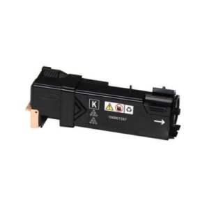 6000 Xerox kompaktibilan toner (crna)