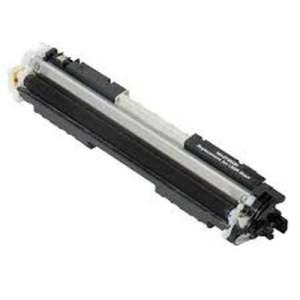 CF350A za HP kompaktibilan toner (Crna)