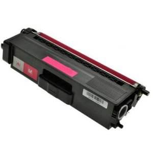 TN329 za Brother kompatibilni toner (magenta)