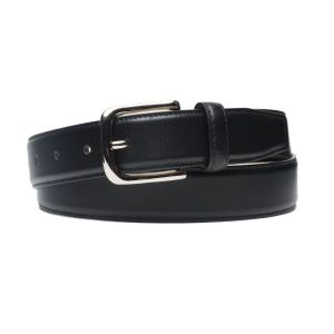 belt product photography
