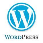 Wordpress 360 degree product photography