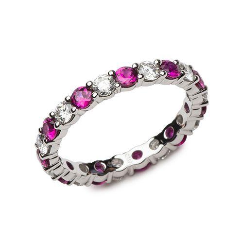 jewelry portfolio premium product photography