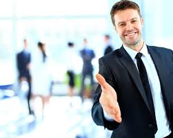 recrutement commercial