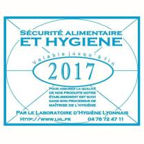 Laboratoire d'Hygiène Lyonnais