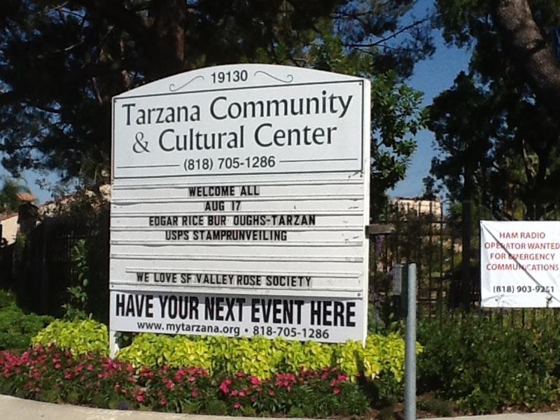 Custom Invitations Tarzana