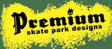 Premium Skate Park Designs NZ