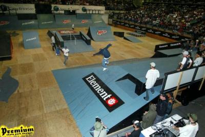 x-air_2006_-_wcc_images_098