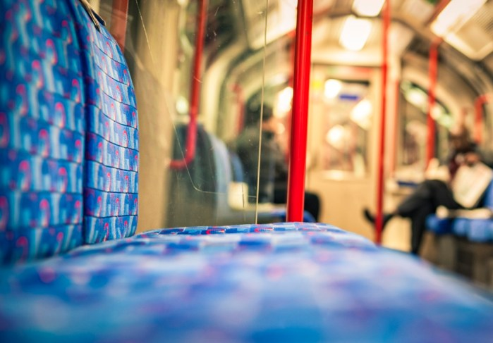 PSP-Southern-Rail-seat-and-carpet-protection-Case-Study