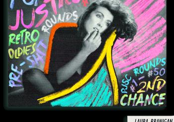 Second Chance – A PJOPS/PJ Retro Story (guest starring Pre-2000 PJSC) – SONGS REVEALED!!