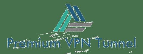 Premium VPN Tunnel