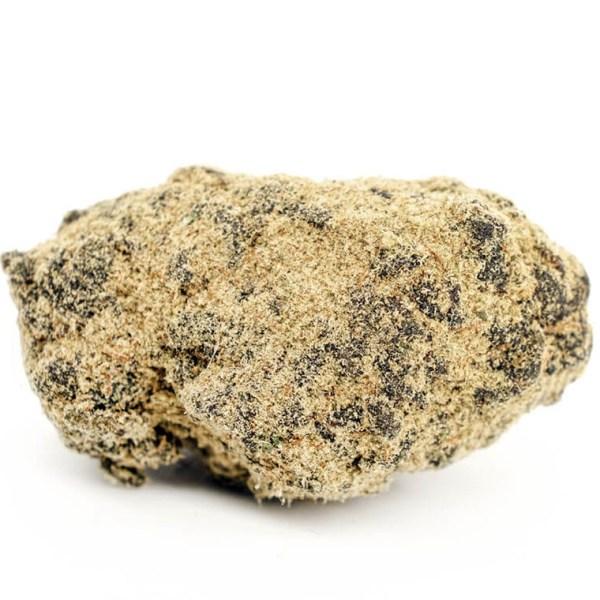 Skunk OG Sun Rock