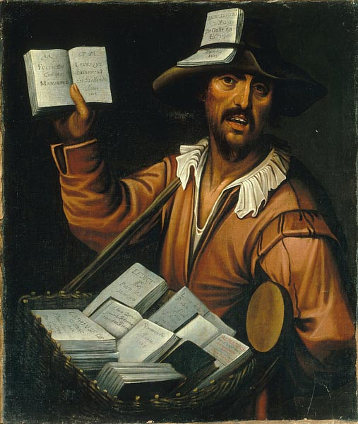 padlar-book