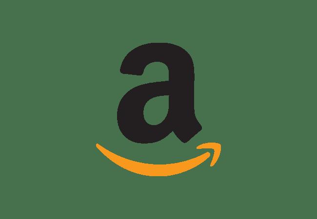 Amazon650x450