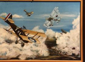 a-dogfight-se5-dr1