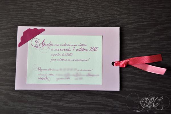 Carton d'invitation anniversaire_07