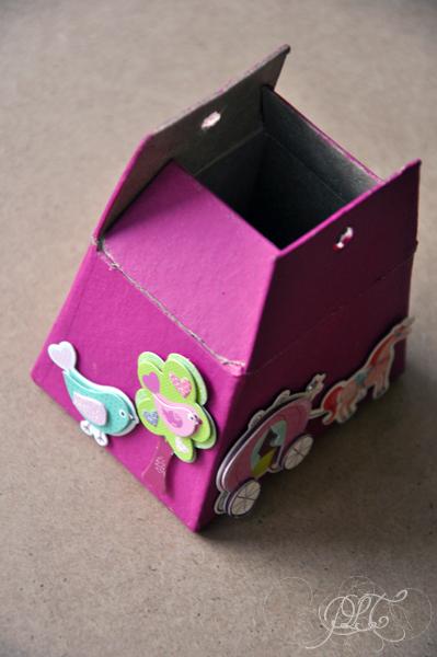 Boîte pour dernière tétine_02