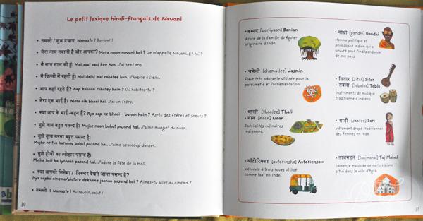 Prendre le temps - Voyageons ludique - Asie - Livres 20