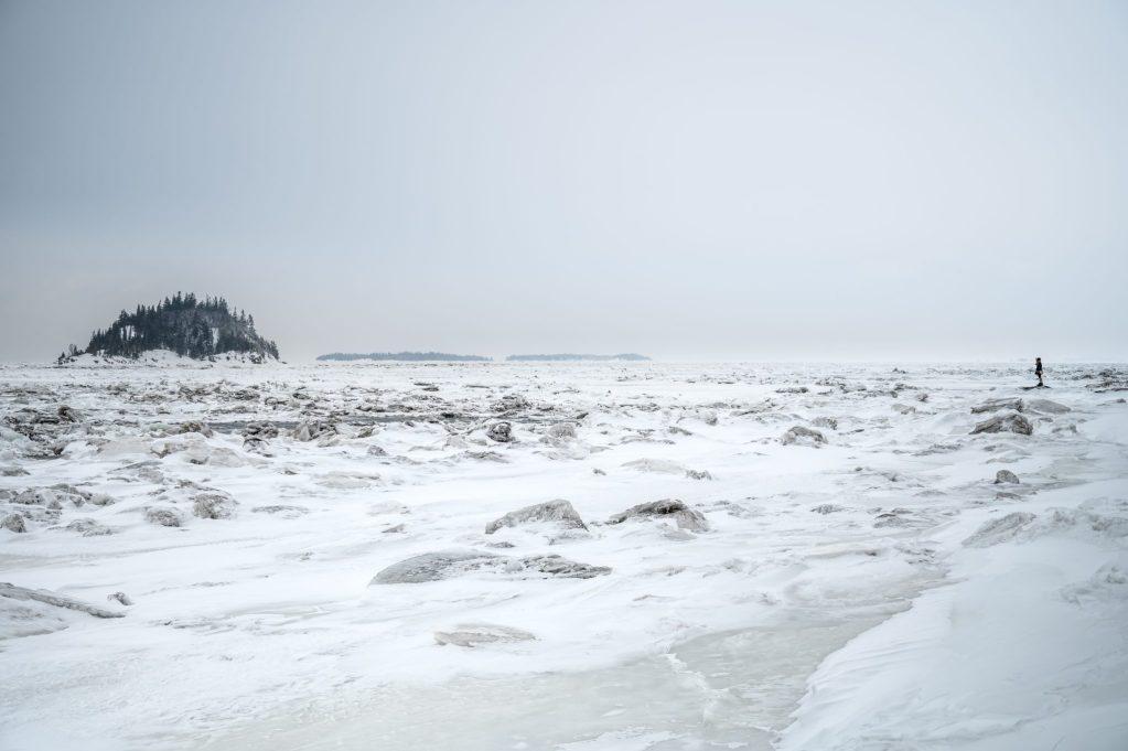 reserve-naturelle-riopelle