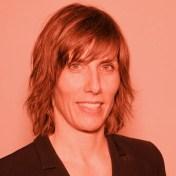 Susanne AMSLER