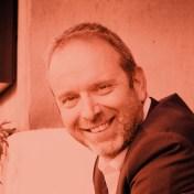 Thierry APOTHELOZ