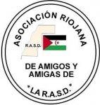 LOGOTIPO ASOC RIOJANA DE AMIGOS DE LA RASD-96d94-57bdb