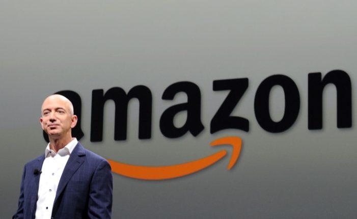 Amazon Fracasa En China Y Cerrará Su Plataforma ¿a Qué Se