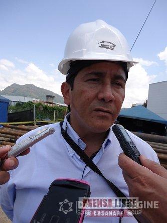 Universidad Industrial de Santander ataca al Ingeniero Oscar Vanegas por sus cuestionamientos a la industria petrolera y a la sísmica