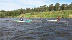 Kayacs 7