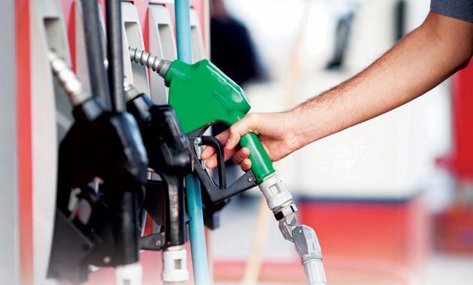 Bajan los precios de las gasolinas - PrensaNews.com