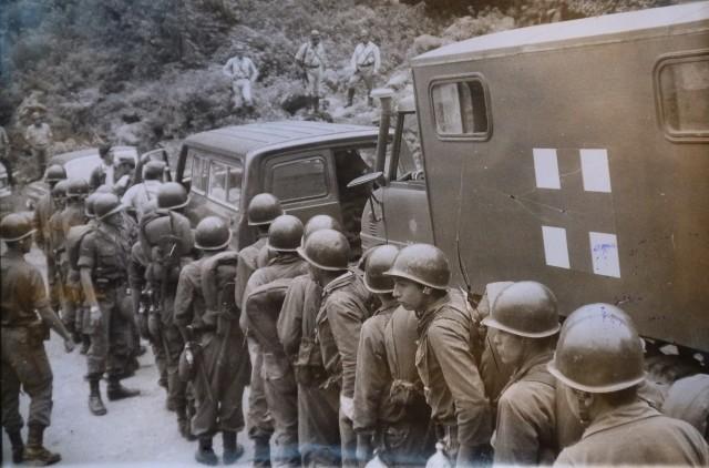 Un día como hoy pero de 1975 se iniciaba la guerra contra la guerrilla marxista en la selva de Tucumán. Por Nicolás Márquez